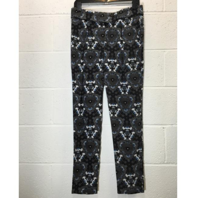 A.L.C. Relaxed Pants Image 3