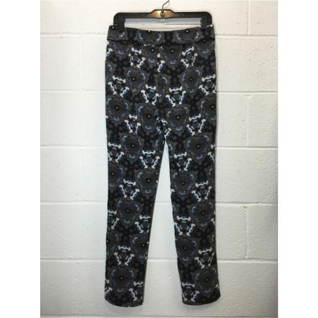 A.L.C. Relaxed Pants Image 4