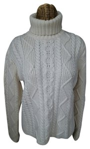 Paul James Sweater
