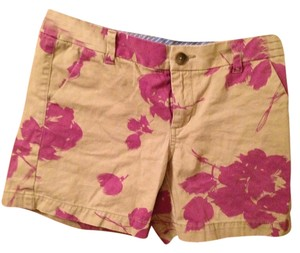 Merona Shorts Purple