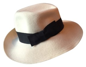 Banana Republic Beautiful wool fedora