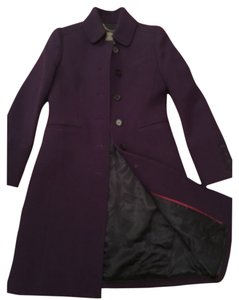 J.Crew J. Crew Lady Day Cloth Trench Coat