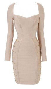 CelebBoutique Dress