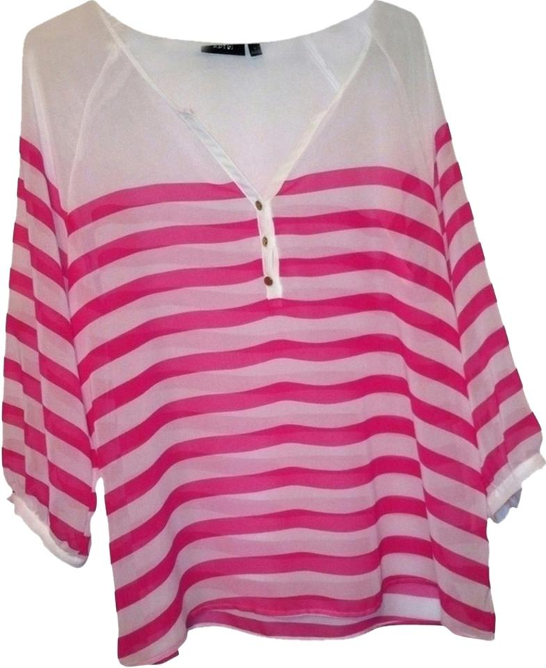 Pink Apartment 9 Clothing - Up to 70% off a Tradesy