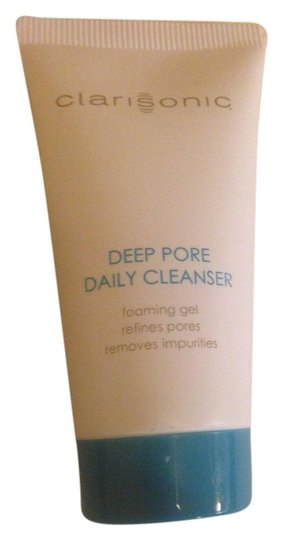 Other Clarisonic deep pore daily cleanser travel