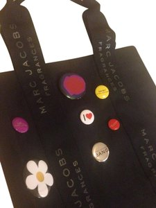 Marc Jacobs Mj Gift Tote