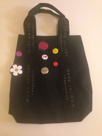 Marc Jacobs Gift Tote