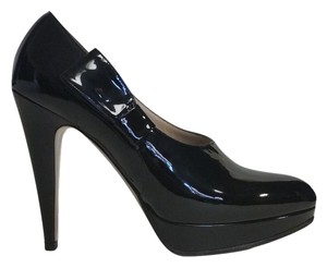 Valentino Very Good Condition BLACK Pumps