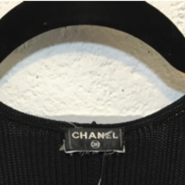 Chanel Dress Image 4