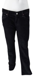 7 For All Mankind Corduroy Relaxed Fit Jeans