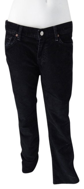 Preload https://img-static.tradesy.com/item/11042221/7-for-all-mankind-black-corduroy-flare-relaxed-fit-jeans-size-29-6-m-0-1-650-650.jpg
