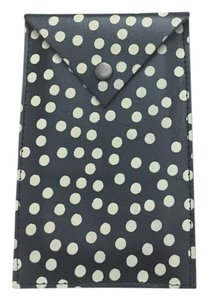 Urban Outfitters Polka Dot Tech Case