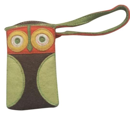 Other Owl Tech Case Image 0