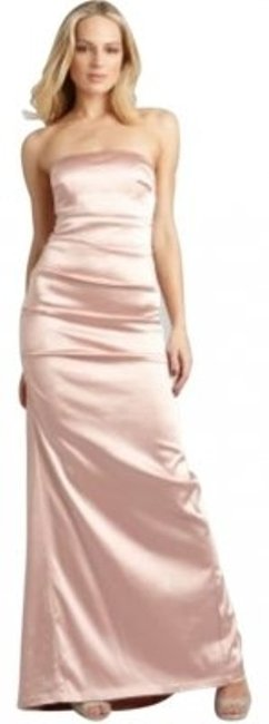 Preload https://item3.tradesy.com/images/nicole-miller-blush-pink-style-cb0067-description-satin-strapless-evening-gown-long-formal-dress-siz-110437-0-0.jpg?width=400&height=650