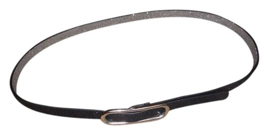 Preload https://item4.tradesy.com/images/black-and-silver-sparkly-reversible-belt-1104468-0-0.jpg?width=440&height=440