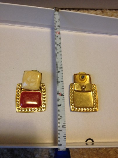 Other Vintage Earrings