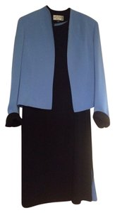 Kasper Skirt suit!