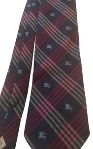 Burberry London Burberry London Tie