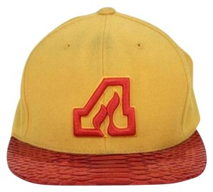 Mitchell & Ness Just Don Hat MNTL02