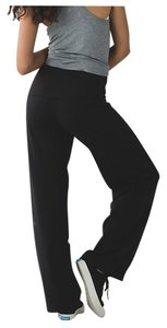 Lululemon Lululemon Stillness Pant Black 4