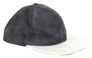 Just Don Barneys New York Just Don Hat HTLM1