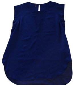 f3636e80776 Blue Rebecca Taylor Tank Tops   Camis - Up to 70% off a Tradesy