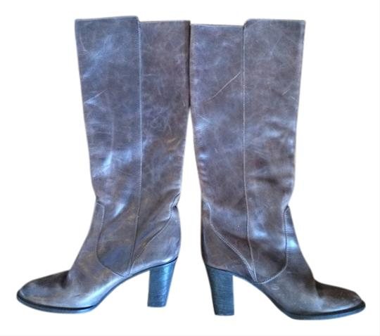 Preload https://img-static.tradesy.com/item/11047765/jcrew-brown-glenbrae-distressed-heeled-leather-boots-size-us-65-0-1-540-540.jpg