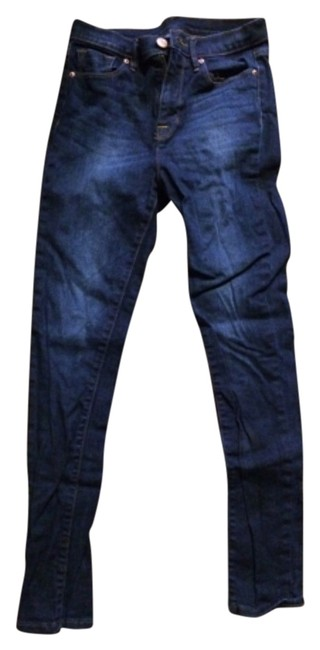 Preload https://img-static.tradesy.com/item/11048089/bdg-high-rise-twig-skinny-jeans-size-26-2-xs-0-1-650-650.jpg