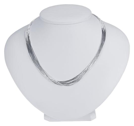 Preload https://item5.tradesy.com/images/silver-16-liquid-assets-sterling-liquid-10-strand-adjustable-by-briangdesigns-necklace-1104934-0-0.jpg?width=440&height=440