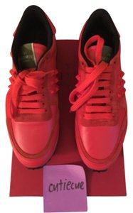 Valentino Red Athletic
