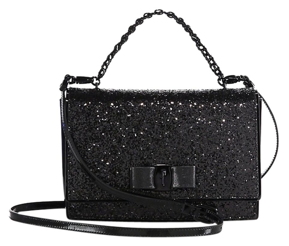 5f2ee570a46 This page contains all information about Salvatore Ferragamo Handbags Up to 70  off at Tradesy.