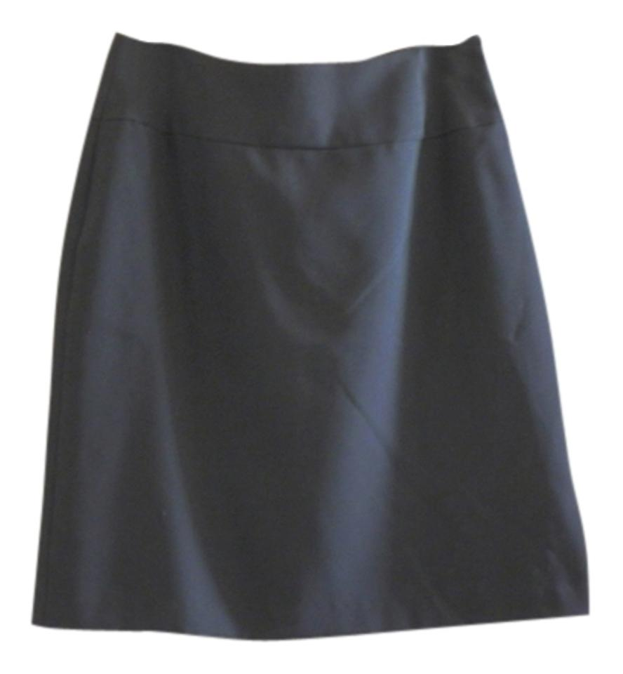 Requirements Skirt 72
