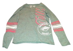 CCM CCM Hockey Jersey Shirt