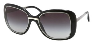 Chanel Chanel Sunglasses 6044T 501/S8