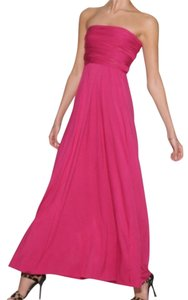 Tart Bridesmaid Maxi Prom Formal Dress