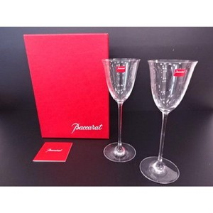 Baccarat Wedding Miscellaneous