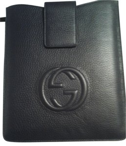 Gucci Gucci Tablet Case