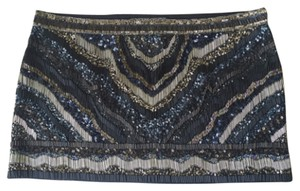 AllSaints Mini Skirt multi