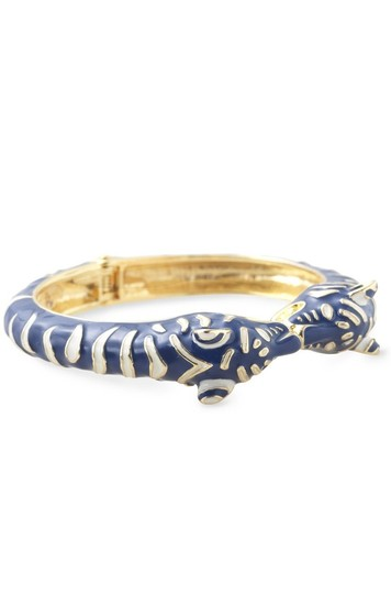 Stella & Dot Lakra Bangle