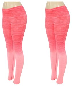 Two Tone Yoga legging
