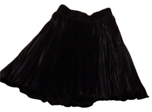 Harris Wallace Skirt Blac