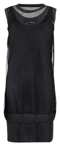 AllSaints Merrillion Vest Tunic