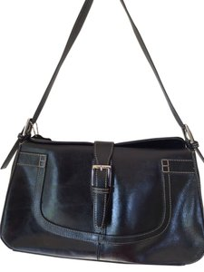 A. Giannetti Shoulder Bag