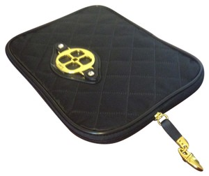 Other Padded Iman Tablet Cover