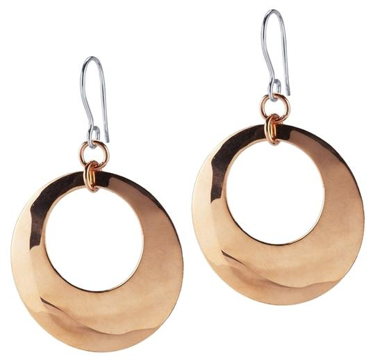 Preload https://item5.tradesy.com/images/copper-silver-modern-designer-925-sterling-with-domed-circle-dangles-by-briang-earrings-1106609-0-0.jpg?width=440&height=440