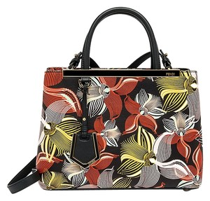 7f352020a59 Fendi Bags on Sale - Up to 70% off at Tradesy