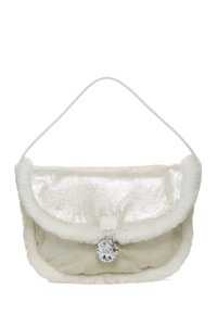 UGG Australia I Do! Clutch By Ugg Australia Model: Wch037