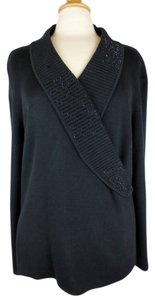 Adrianna Papell Sweater