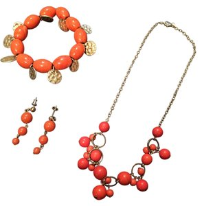 Avon Free with any jewelry purchase over $30.00.