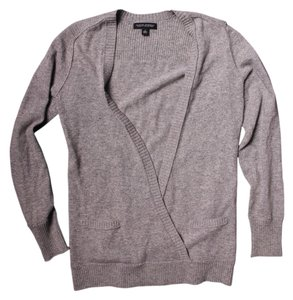 Banana Republic Cashmere Sweater